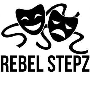 REBEL STEPZ ARTS