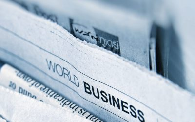Business doesn't have to be a dirty word