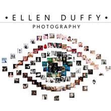 ELLEN DUFFY PHOTOGRAPHY